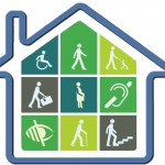 Casa Accesible