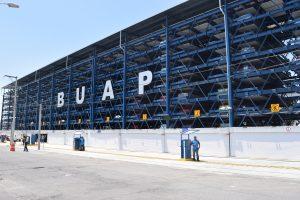 torres-de-estacionamiento-automatizado