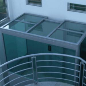 elevador camillero
