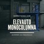 Monocolumna
